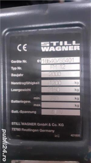 Still Fm12 - imagine 5