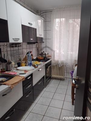Apartament 4 camere -Zona Berceni- - imagine 4