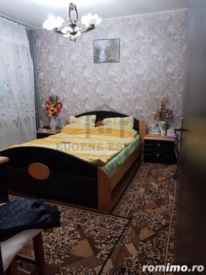 Apartament 4 camere -Zona Berceni- - imagine 5