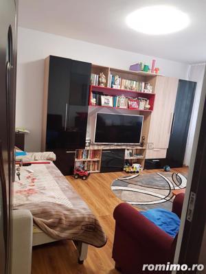 Apartament 4 camere -Zona Berceni- - imagine 6