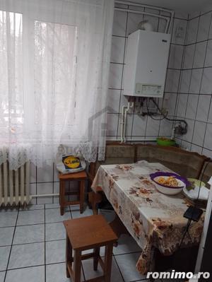 Apartament 4 camere -Zona Berceni- - imagine 9