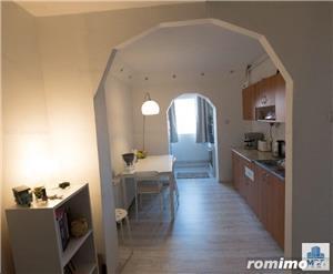 2 camere, decomandat, renovat, Aradului - imagine 3
