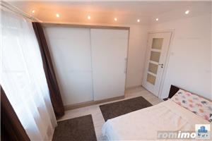 2 camere, decomandat, renovat, Aradului - imagine 6