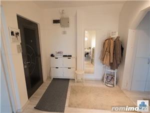 2 camere, decomandat, renovat, Aradului - imagine 5