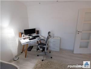 2 camere, decomandat, renovat, Aradului - imagine 2