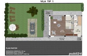 VILA NOUA-MOBILATA-ACCEPT BANCA - imagine 11