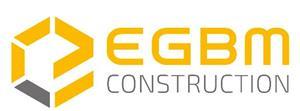URGENTA- construcții  - Franceză- ZIDAR - Sofer excavator ---Actualizați ***01 06 20*** - imagine 1