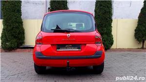 Renault Modus - imagine 5