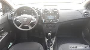 Dacia Logan GPL - imagine 7