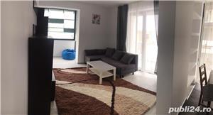 Apartament 2 camere Tractorul - imagine 3