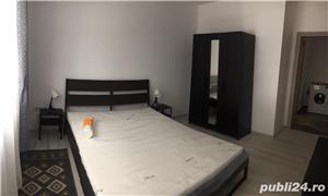 Apartament 2 camere Tractorul - imagine 7