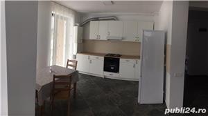 Apartament 2 camere Tractorul - imagine 2