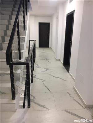 Apartament 2 camere Tractorul - imagine 9