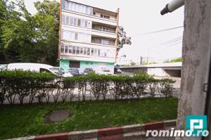 Apartament la casa cu 2 camere la PODGORIA - imagine 11