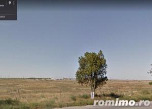Teren intravilan Palazu-Mare, zona Boreal - imagine 1