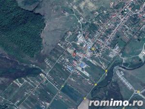ID 9253&10529: Spațiu industrial si spatiu administrativ Unirea - imagine 9