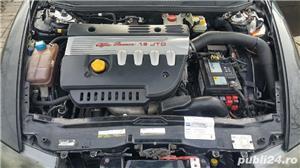 Dezmembrari Piese Alfa Romeo 147 156 1.6 1.8 2.0 Twin Spark 2.0 JTS. - imagine 4