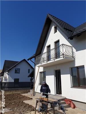 Vila de vinzare lilieci - imagine 4