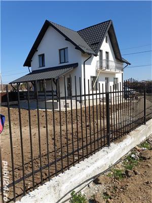 Vila de vinzare lilieci - imagine 6