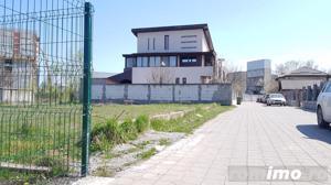 Proiect casa cu autorizatie recenta pentru S+P+1E - metrou Pacii - imagine 4