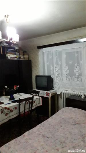 Apartament in Busteni - imagine 2