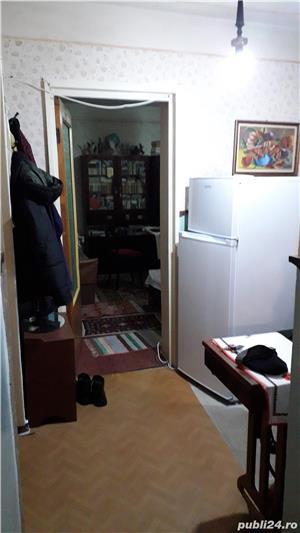 Apartament in Busteni - imagine 6