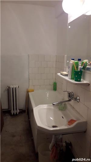 Apartament in Busteni - imagine 4