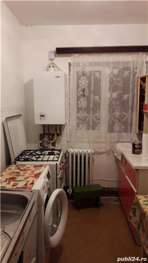 Apartament in Busteni - imagine 5