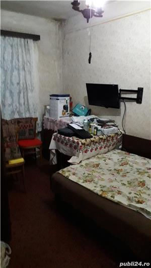 Apartament in Busteni - imagine 3