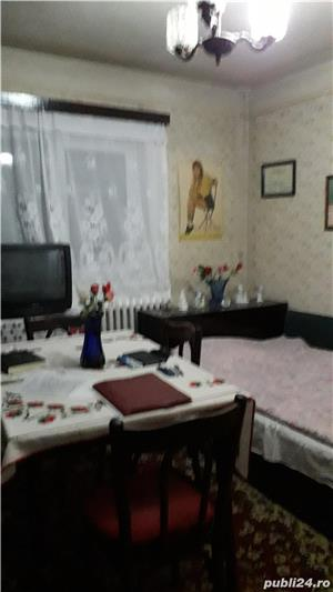 Apartament in Busteni - imagine 8