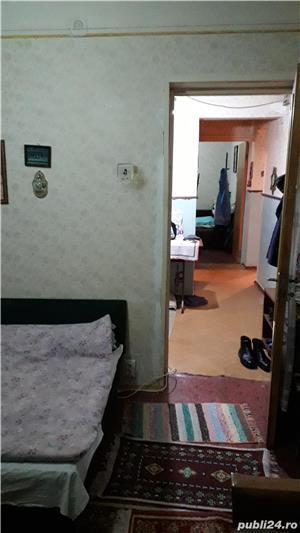 Apartament in Busteni - imagine 7