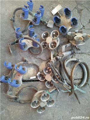 Vans sala muls capre - imagine 3