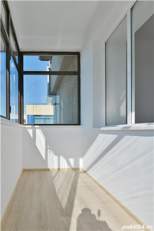 Spatiu superb, cu destinatie birouri, Zona Herastrau - imagine 7