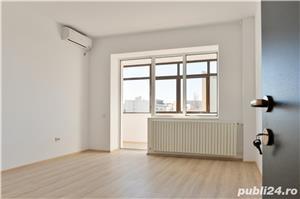 Spatiu superb, cu destinatie birouri, Zona Herastrau - imagine 1