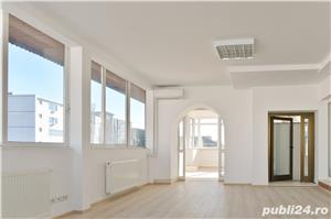 Spatiu superb, cu destinatie birouri, Zona Herastrau - imagine 5