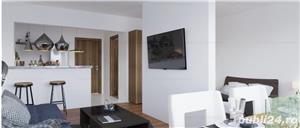 Studio dublu 59.900 euro - imagine 1