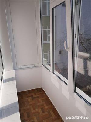 Vand apartament 2 camere - imagine 8