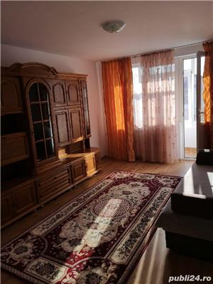 Vand apartament 2 camere - imagine 6