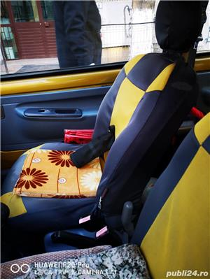 Renault Twingo - imagine 7