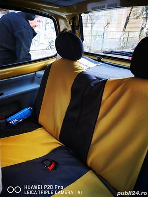 Renault Twingo - imagine 8