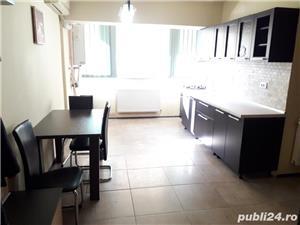 PROPRIETAR - Vand apartament cu 2 camere(langa Kaufland) - imagine 1