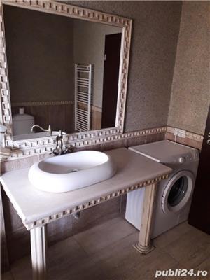 PROPRIETAR - Vand apartament cu 2 camere(langa Kaufland) - imagine 7