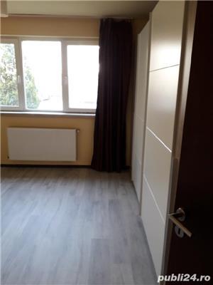 PROPRIETAR - Vand apartament cu 2 camere(langa Kaufland) - imagine 4