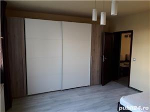 PROPRIETAR - Vand apartament cu 2 camere(langa Kaufland) - imagine 6