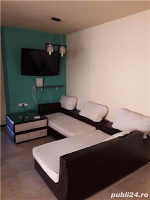 PROPRIETAR - Vand apartament cu 2 camere(langa Kaufland) - imagine 2