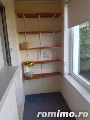 Apartament 3 camere Giurgiului- Luica - imagine 3