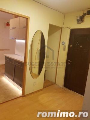 Apartament 3 camere Giurgiului- Luica - imagine 6