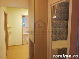 Apartament 3 camere Giurgiului- Luica - imagine 4