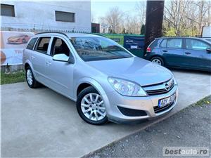 OPEL ASTRA 1,9 CDTI - LIVRARE GRATIS - TEST DRIVE - BUY BACK - RATE FIXE SI EGALE -  - imagine 2