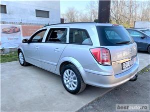OPEL ASTRA 1,9 CDTI - LIVRARE GRATIS - TEST DRIVE - BUY BACK - RATE FIXE SI EGALE -  - imagine 3